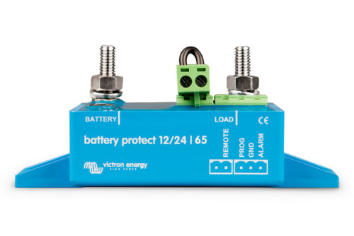 batteryprotect-65a_front
