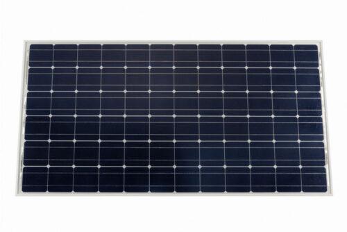 bluesolar-panel-monocrystalline-180w-24v-front