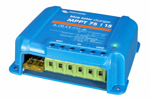 bluesolar_charger_mppt_75_15_right-angle