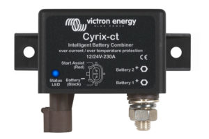 cyr010230010r-cyrix-ct-1224v-230a-intelligent-battery-combiner_front