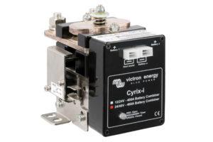 cyrix-i-battery-combiner-24-48v-400a_right_300dpi