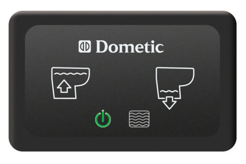 dft-touchpad-flush-control