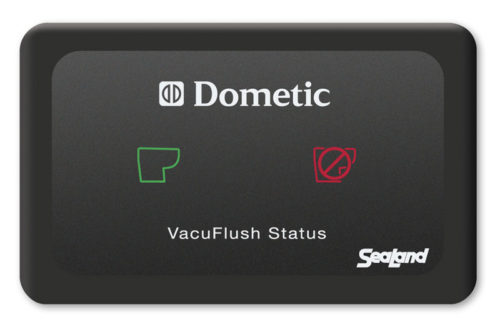 dvs01-vacuflush-status-panel