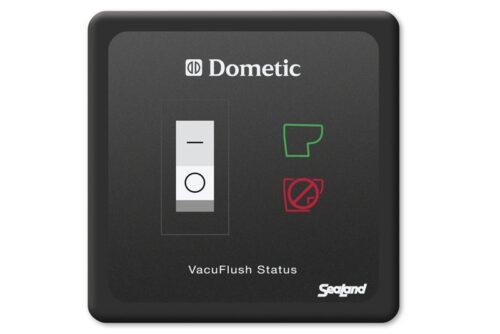 dvs2-vacuflush-status-with-power-switch