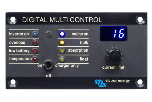 digital-multi-control-panel_front_300dpi