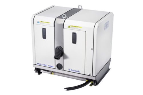 dometic-blutec-40d-generator-30323g0ydbpw94mjbtvthc