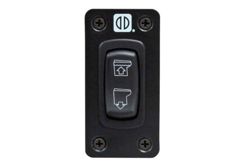 dometic-dfs-2f-flush-switch