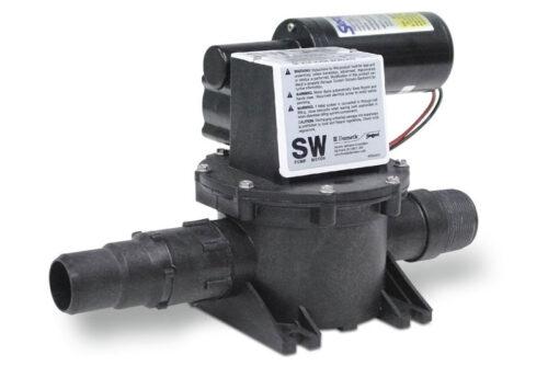 dometic-sw-12