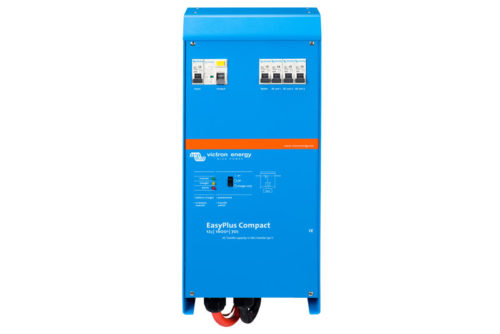 easyplus-compact-12-1600-70-16_front_300dpi
