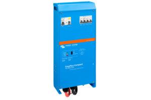 easyplus-compact-12-1600-70-16_right_300dpi