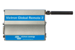 global_remote_front