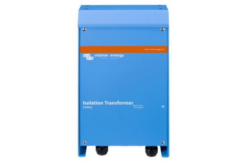 isolation_transformer_2000w_front_itr040202040