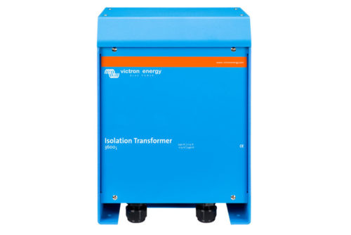isolation_transformer_3600w_front_itr040362040