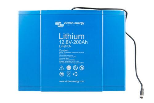 lithium-12-8v-200ah_front