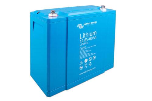 lithium-12-8v-60ah_left