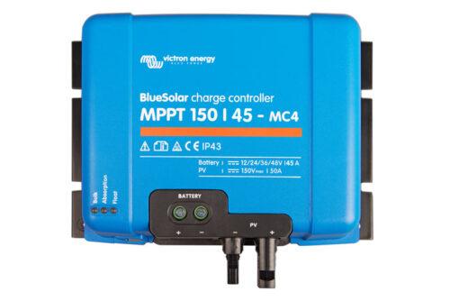 mppt-150-45-mc4_top