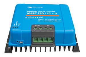 mppt-150-45-front-angle