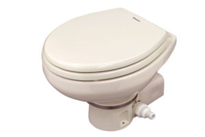 masterflush-7120-toilet-orbit-base-01