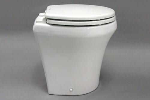 masterflush-8152-toilet-02
