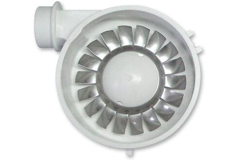 masterflush-macerator-turbine-detail-1
