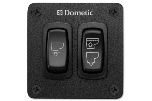 masterflush-toggle-switch-for-8100-toilets