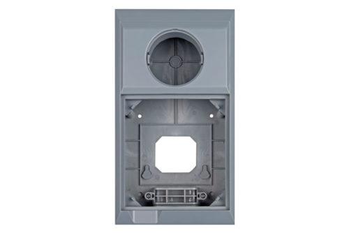 mounting-box-bmv700-color-control-gx
