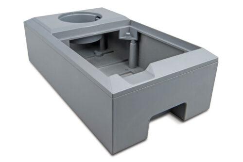 mounting-box-bmv700-color-control-gx_side
