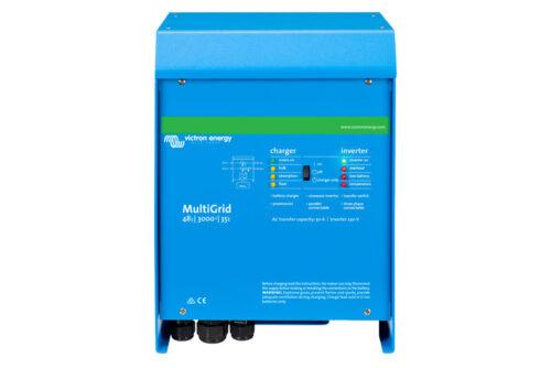 multigrid-48v-3kva-230v_front