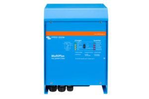 multiplus-12-3000-120-50_front_300dpi