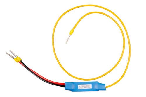non-inverting-remote-on-off-cable
