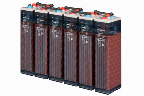 opzs_batteries_row