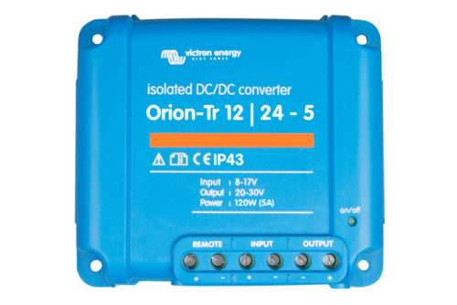 orion-12-24-5_top