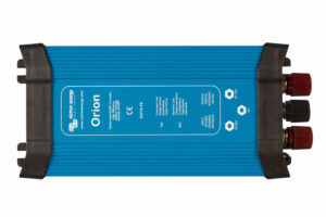 orion-2412-70_dc-connection-nut-knob_top