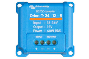 orion-tr-24-12_5_top