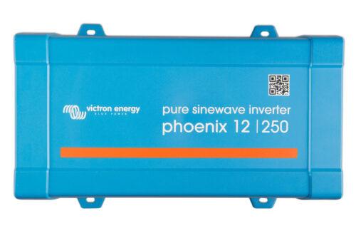 phoenix-12-250-ve