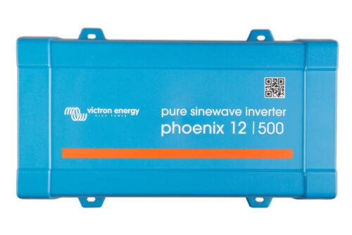 phoenix-12500-ve