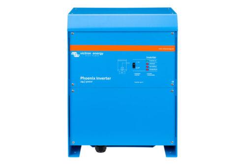 phoenix-inverter-24-5000_front_300dpi