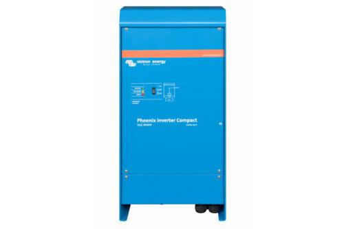 phoenix-inverter-compact-12-2000-front