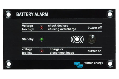 remote_panel_battery_alarm_front_300dpi