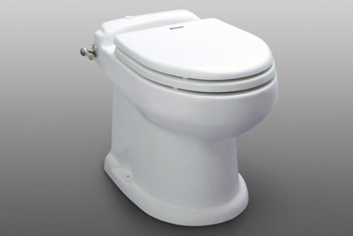 rushflush-9331-toilet-w-nickel-handle-white1