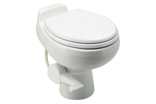 sealand-510toilet-white