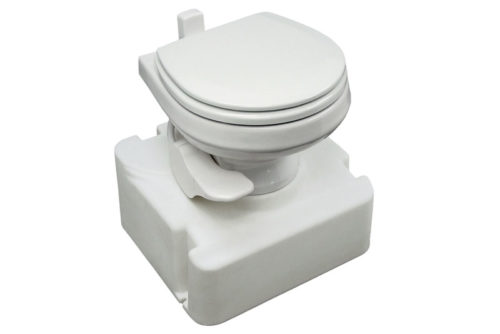 sealand-711-m28-toilet-white-2