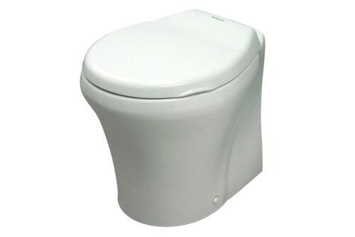 sealand-8600-series-masterflush-toilet-right