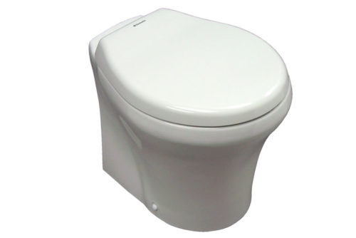sealand-8600-series-masterflush-toilet-white