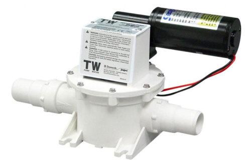 sealand-dtw-12