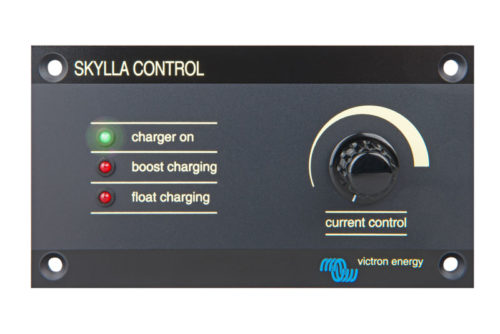 skylla-control_front