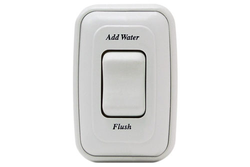 toggle-switch-for-gravity-toilets-white