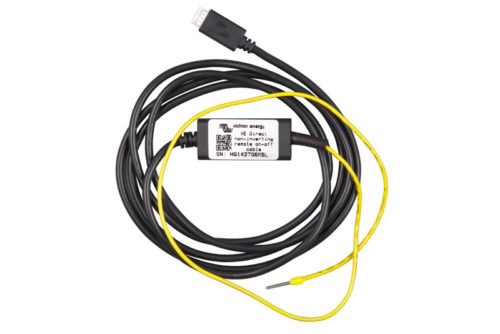 ve%20direct%20non-inverting%20remote%20on-off%20cable