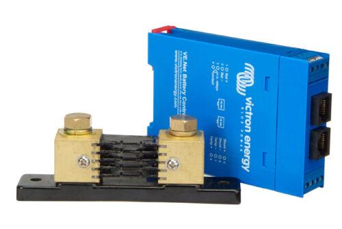 venet-battery-controller-vbc-12-24vdc-shunt_composition_300dpi