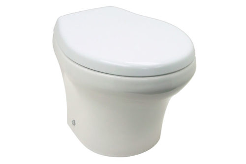 vacuflush-4806-toilet-white